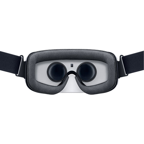 Samsung Gear VR SM-R322 Virtual Reality Headset
