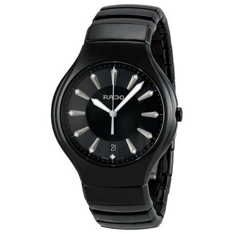 Rado True R27653152 Watch (New with Tags)
