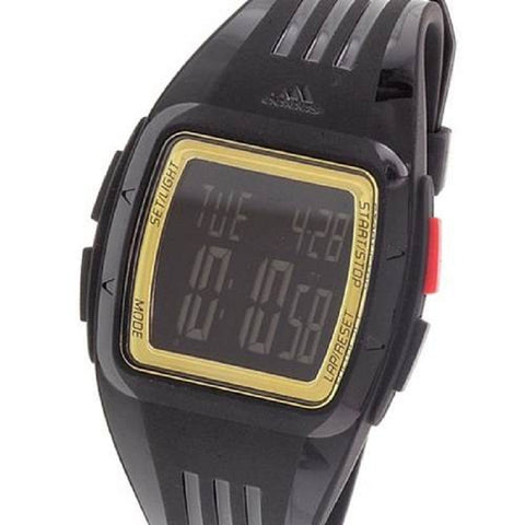 Adidas Duramo ADP6136 Watch (New with Tags)