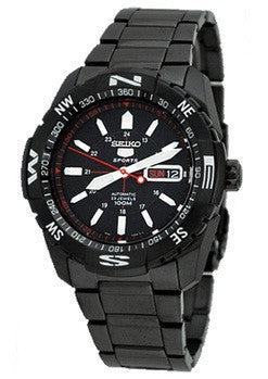 Seiko Sport SNZJ11 Watch (New with Tags)