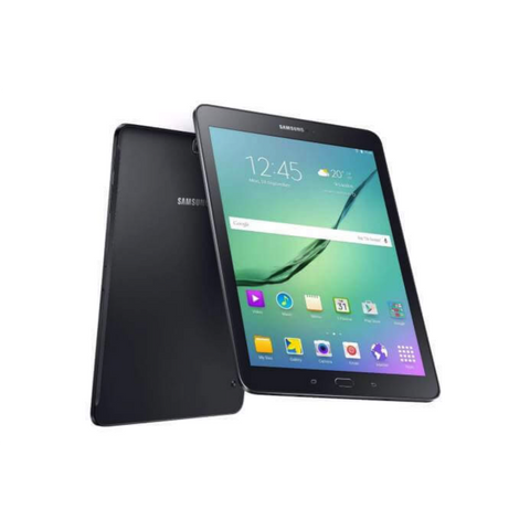 Samsung Galaxy Tab S2 9.7 32GB 4G LTE (SM-T819) Black Unlocked