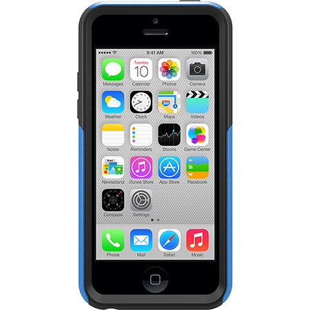 OtterBox Commuter Series for IPhone 5C Surf