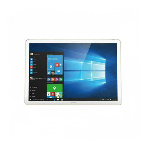 Huawei MateBook M3 128GB WiFi Gold (HZ-W09)