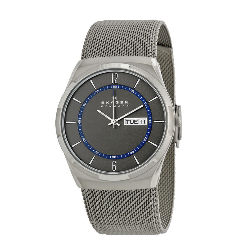 Skagen Melbye SKW6078 Watch (New With Tags)