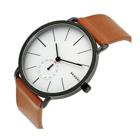 Skagen Hagen SKW6216 Watch (New With Tags)