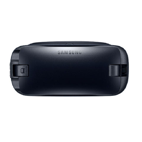 Samsung Gear Virtual Reality SM-R323 (Black)