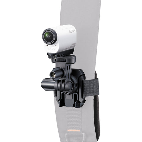 Sony VCT-BPM1 Action Camera Backpack Mount