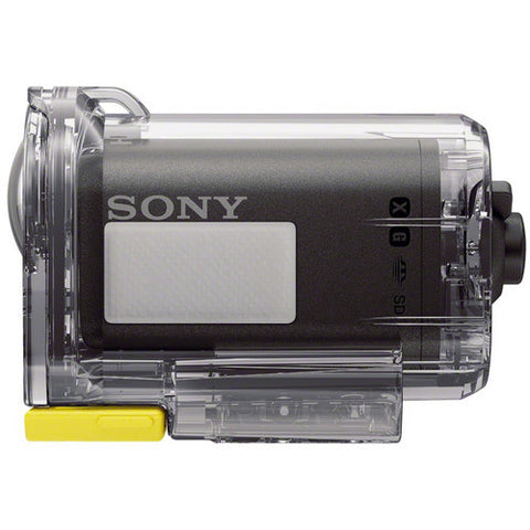 Sony AKA-AF1 Action Camera Anti-Fog Insert