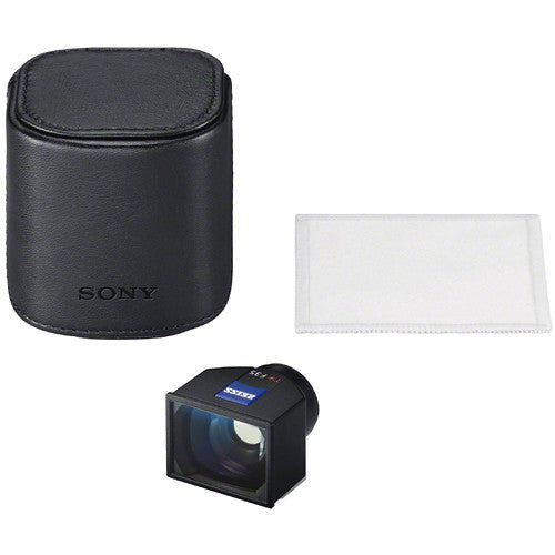 Sony FDA-V1K View-Finder