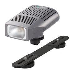 Sony HVL-10NH 10 Watt NiMH Battery Video Light