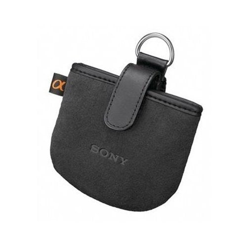 Sony LCS-LC1AM Lens Cap Holder