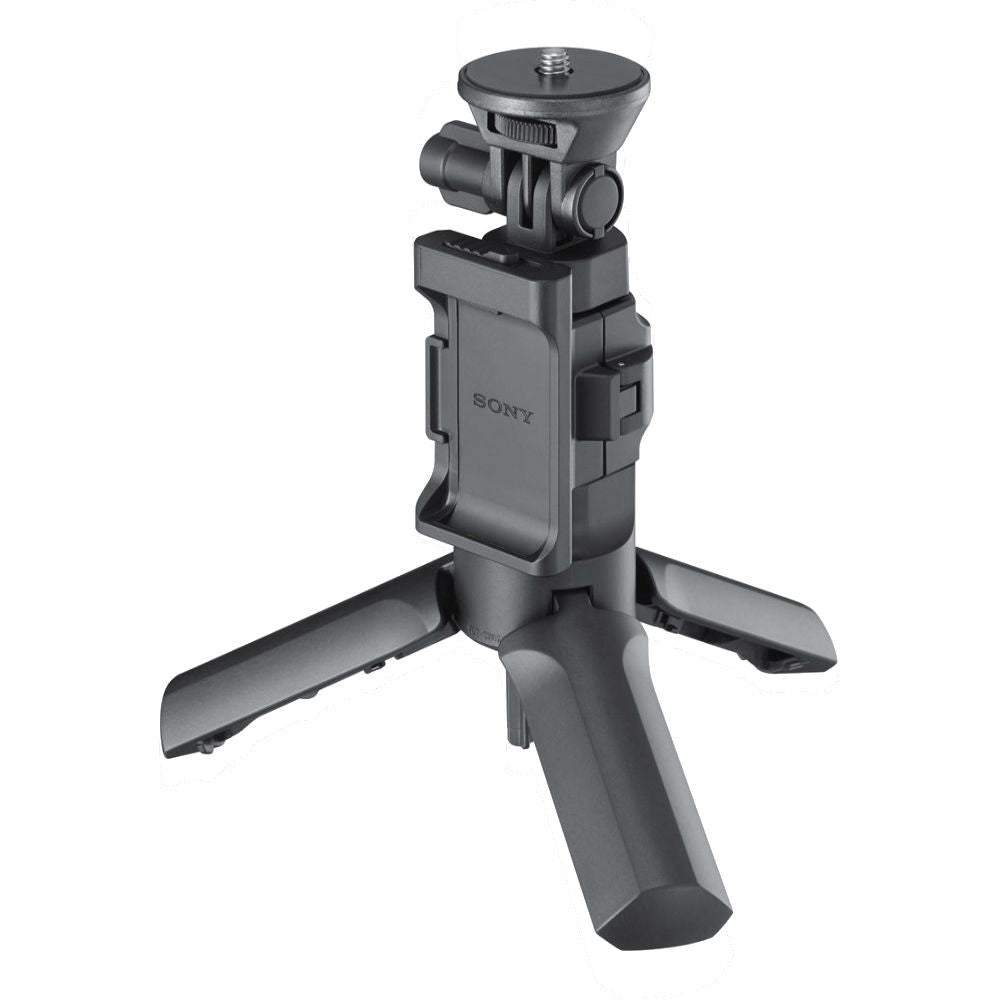 Sony VCT-STG1 Action Camera Shooting Grip