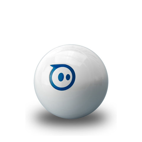 Orbotix Sphero Robotic Ball SPRK Edition