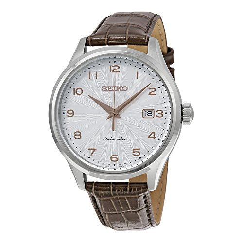Seiko Neo Classic SRP705 Watch (New with Tags)