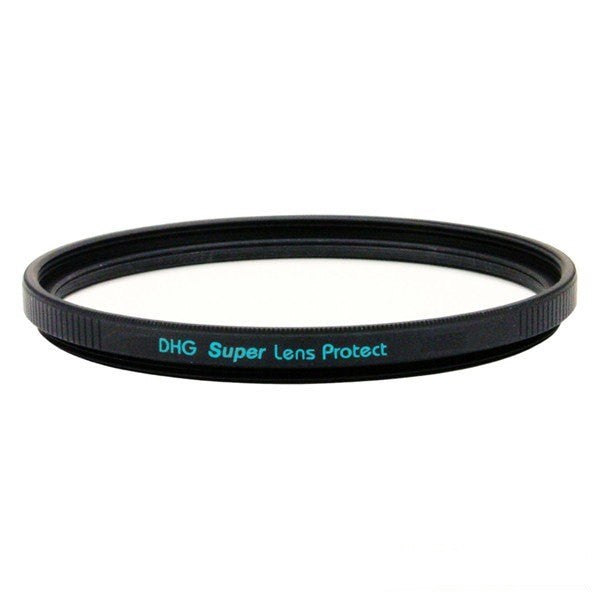Marumi 46mm DHG Super Lens Protect UV Filters