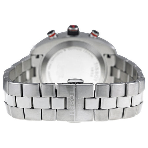 Tissot T-Sport PRS 330 T0764171106700 Watch (New with Tags)