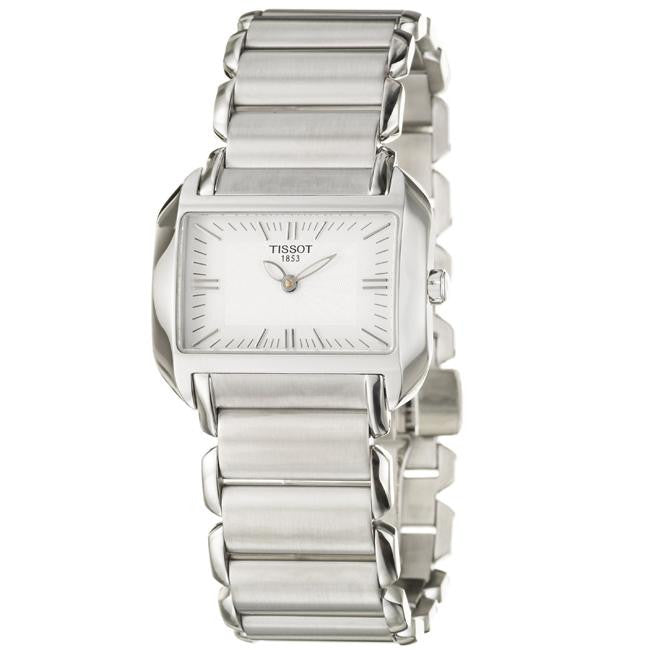Tissot T-Trend T0233091103100 Watch (New with Tags)