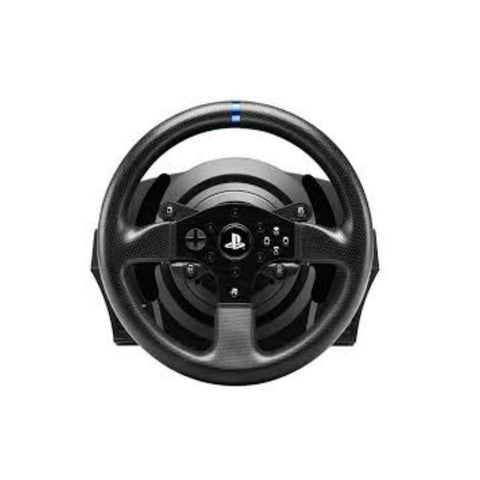 Thrustmaster T80 for PC/PS3/PS4