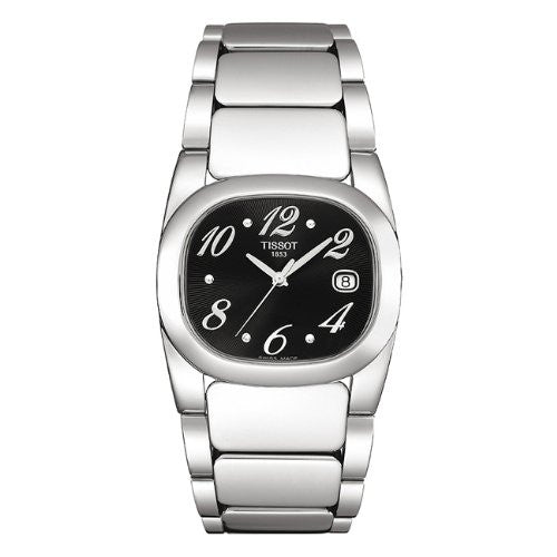 Tissot T Moments T0093101105700 Watch (New with Tags)