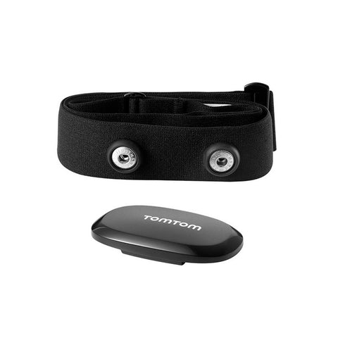 TomTom Heart Rate Monitor