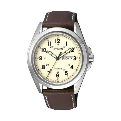 Citizen Eco Drive AW0050-15A Watch (New with Tags)