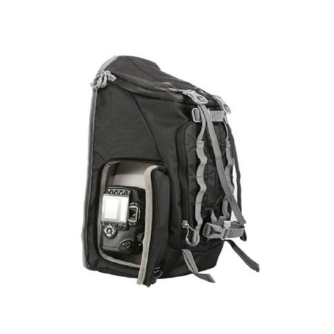 Vanguard Sedona 34BK Sling Bag (Black)