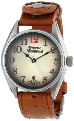 Vivienne Westwood Heritage VV012TN Watch (New with Tags)