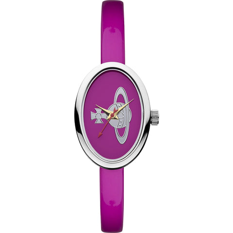 Vivienne Westwood Medal VV019PK Watch (New with Tags)