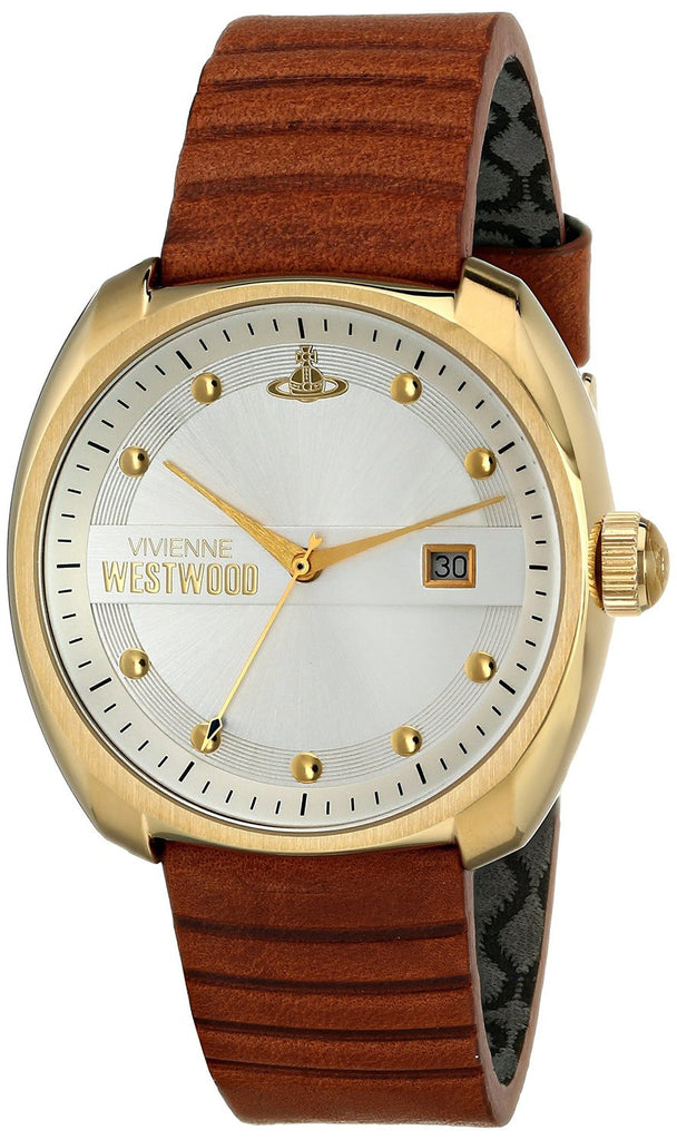 Vivienne Westwood Bermondsey VV080SLTN Watch (New with Tags)