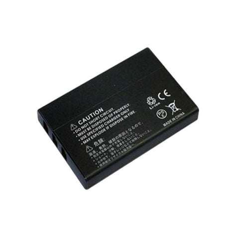 Generic NP-30 Battery for Casio