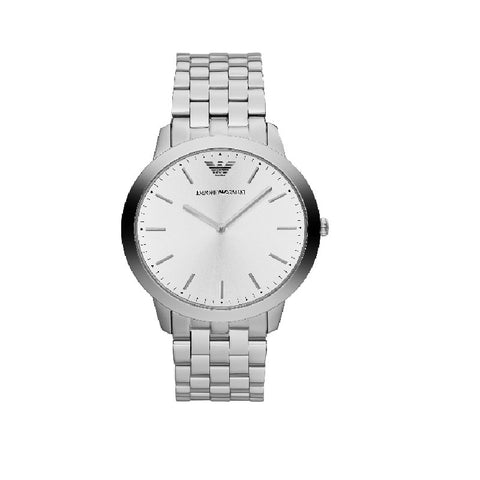 Emporio Armani Retro AR1745 Watch (New with Tags)