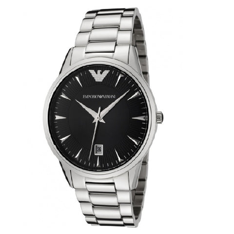 Emporio Armani Classic AR2440 Watch (New with Tags)