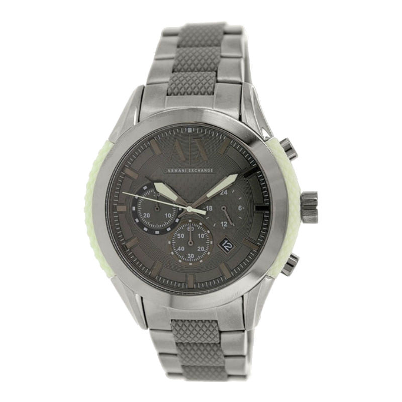 Armani Exchange Coronado AX1385 Watch (New with Tags)