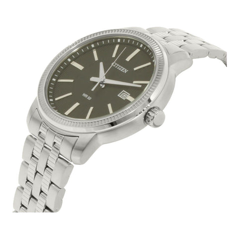 Citizen Quartz BI1081-52E Watch (New with Tags)