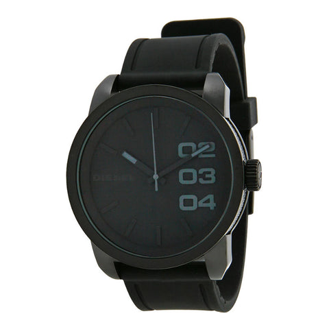 Diesel Not So Basic DZ1446 Watch (New with Tags)