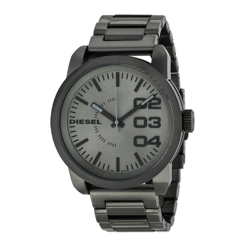 Diesel Franchise DZ1558 Watch (New with Tags)