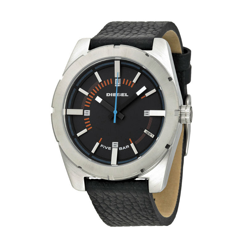 Diesel Good Company DZ1597 Watch (New with Tags)