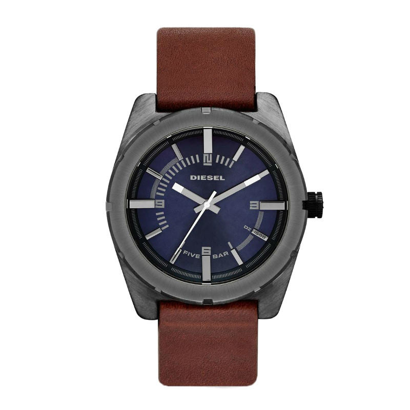 Diesel Good Company DZ1598 Watch (New with Tags)