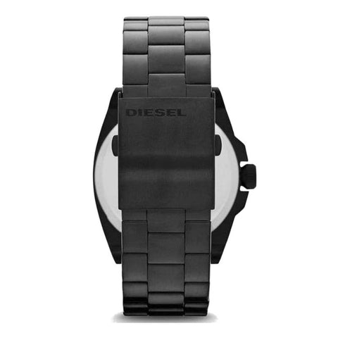 Diesel SC2 DZ1616 Watch (New with Tags)