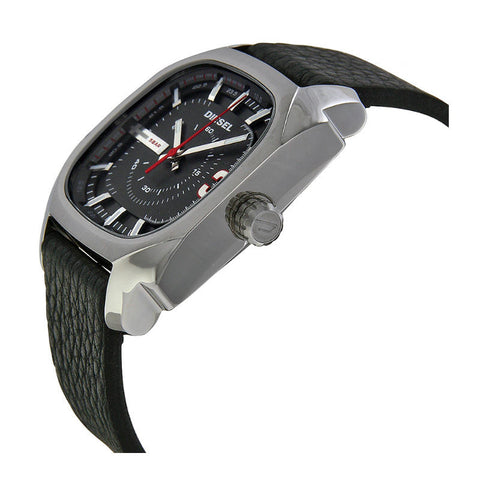 Diesel Shifter DZ1652 Watch (New with Tags)