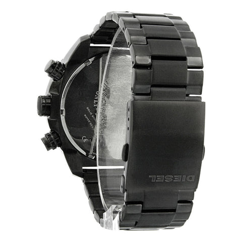 Diesel Overflow DZ4224 Watch (New with Tags)