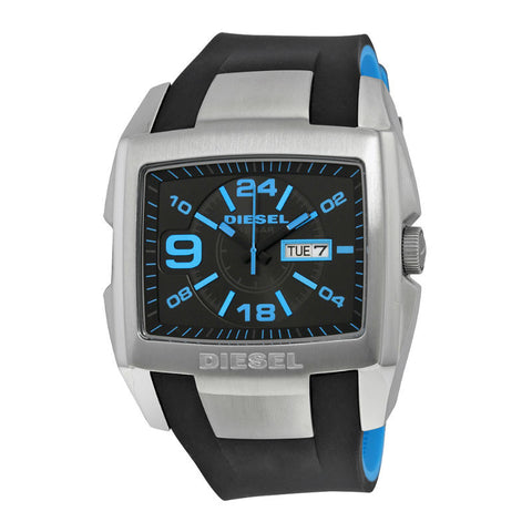 Diesel Bugout DZ4287 Watch (New with Tags)