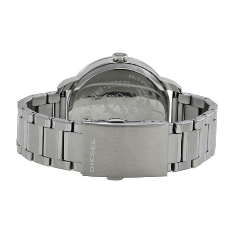 Diesel Flare DZ5419 Watch (New with Tags)
