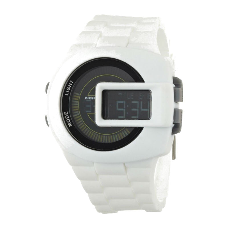 Diesel Viewfinder DZ7275 Watch (New with Tags)