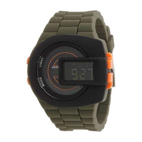 Diesel Viewfinder DZ7299 Watch (New with Tags)