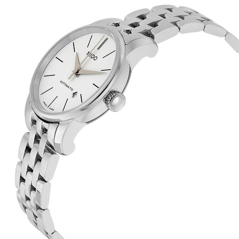 Mido Baroncelli M76004761 Watch (New with Tags)