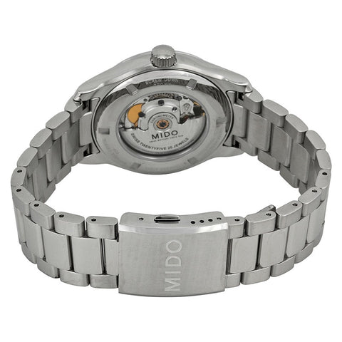 Mido Belluna M0014311106102 Watch (New with Tags)