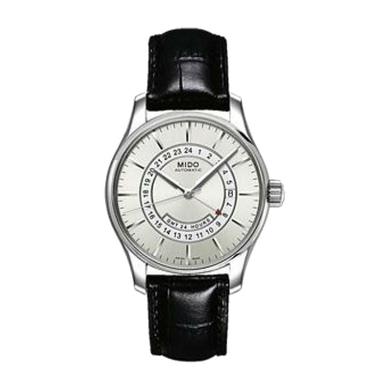 Mido Belluna M0014291603120 Watch (New with Tags)