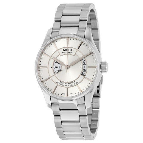 Mido Belluna M0014311103102 Watch (New with Tags)