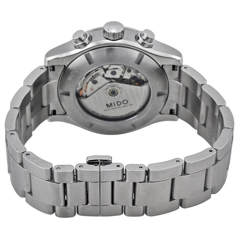 Mido Multifort M0056141105701 Watch (New with Tags)
